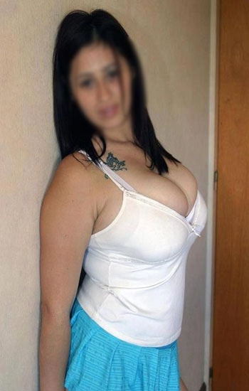 Amritsar Call girl Service